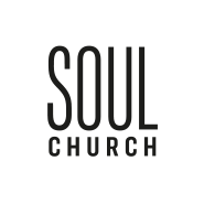 Soul Church Norwich