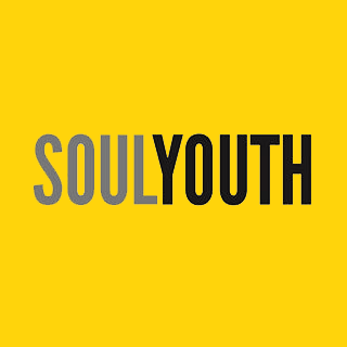 Soul Youth